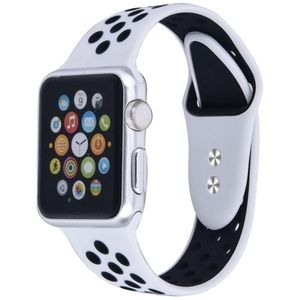 Accessories - Apple Watch Band for Series 1, 2, 3, 4, and Sport